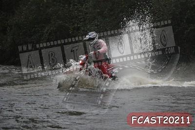 FCAST20211