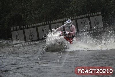 FCAST20210