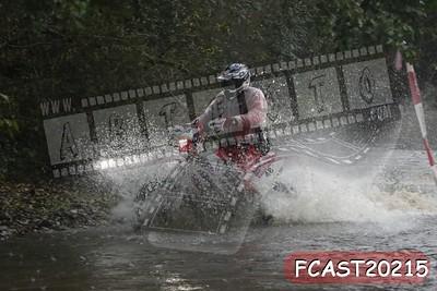 FCAST20215