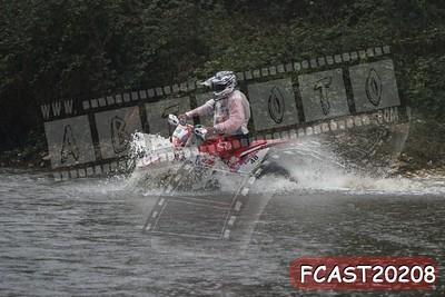 FCAST20208