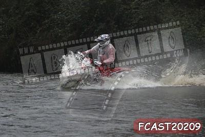 FCAST20209