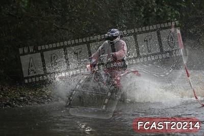 FCAST20214