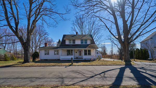 48 Old Post Road :: Madison