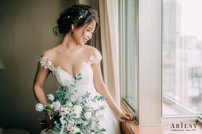 禮服出租,新莊自助婚紗,手工婚紗,婚紗包套,長拖尾白紗,細緻珠鑽白紗,浪漫蕾絲白紗