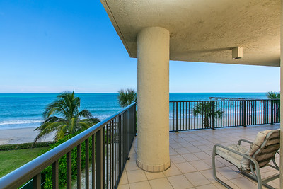 4800 Highway A1A  Number 318-34