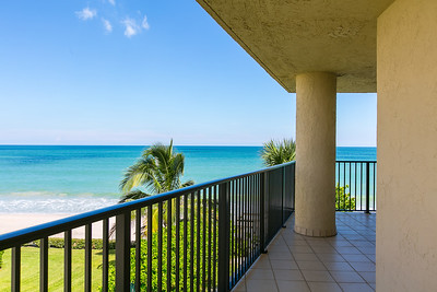 4800 Highway A1A  Number 318-40