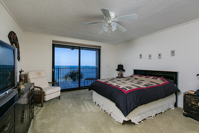 4800 Highway A1A  Number 318-194-Edit