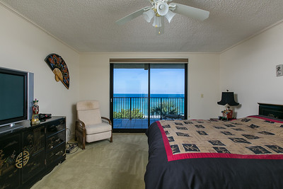 4800 Highway A1A  Number 318-198-Edit