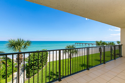 4800 Highway A1A  Number 318-12