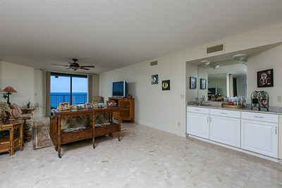 4800 Highway A1A  Number 318-87-Edit