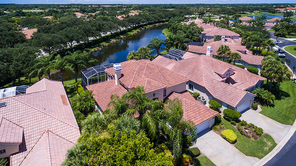 4815 Coventry Drive - Aerials-26