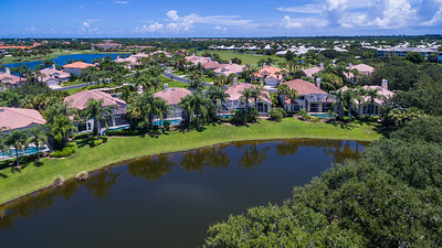 4815 Coventry Drive - Aerials-48