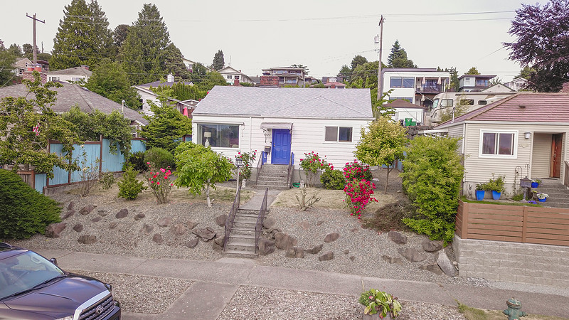 4822 47th Ave SW  MLS #