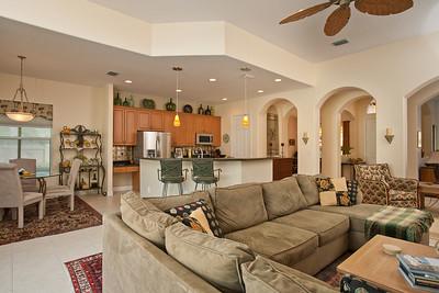 4830 Lafayette Place - January 05, 2012-1081