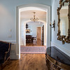 Entry-Living-Dining -6