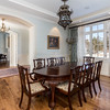 Entry-Living-Dining -10