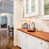 Entry-Living-Dining -11