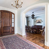 Entry-Living-Dining -7
