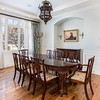 Entry-Living-Dining -8