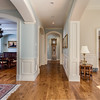 Entry-Living-Dining -14