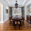 Entry-Living-Dining -9
