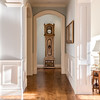 Entry-Living-Dining -15