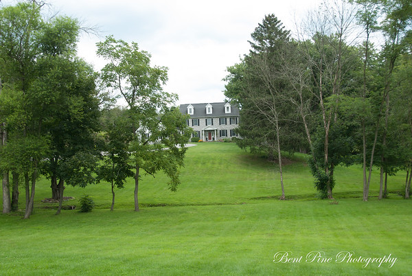 486 Rich Valley Rd., Carlisle, PA
