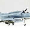 1/48 Hasegawa A-4F Skyhawk
