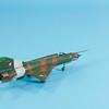 MiG-21MF_Final_12-02-12 14