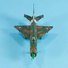 MiG-21MF_Final_12-02-12 13