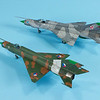 MiG-21MF_Final_12-02-12 2