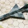 MiG-21MF_Final_12-02-12 22