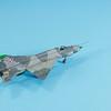 MiG-21MF_Final_12-02-12 21