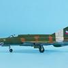 MiG-21MF_Final_12-02-12 16