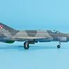 MiG-21MF_Final_12-02-12 9