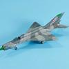 MiG-21MF_Final_12-02-12 20