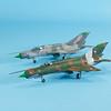 MiG-21MF_Final_12-02-12 3