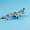 MiG-21MF_Final_12-02-12 17
