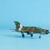 MiG-21MF_Final_12-02-12 15