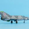 MiG-21MF_Final_12-02-12 7
