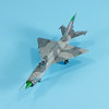 MiG-21MF_Final_12-02-12 10