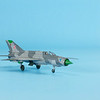 MiG-21MF_Final_12-02-12 11