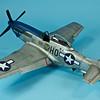 P-51D_Petie2nd_FINAL 25