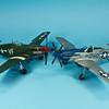 P-51D_Petie2nd_FINAL 29