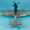 P-51D_Petie2nd_FINAL 26