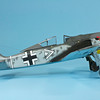 Fw 190A-3 Done 2