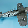 Fw 190A-3 Done 3