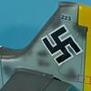 Fw 190A-3 - Markings 7