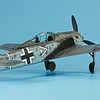 Fw 190A-3 Done 4