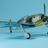Fw 190A-3 Done 7